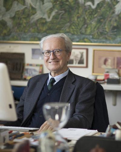 Pietro Cadeo